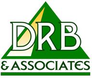 DRB and Associates